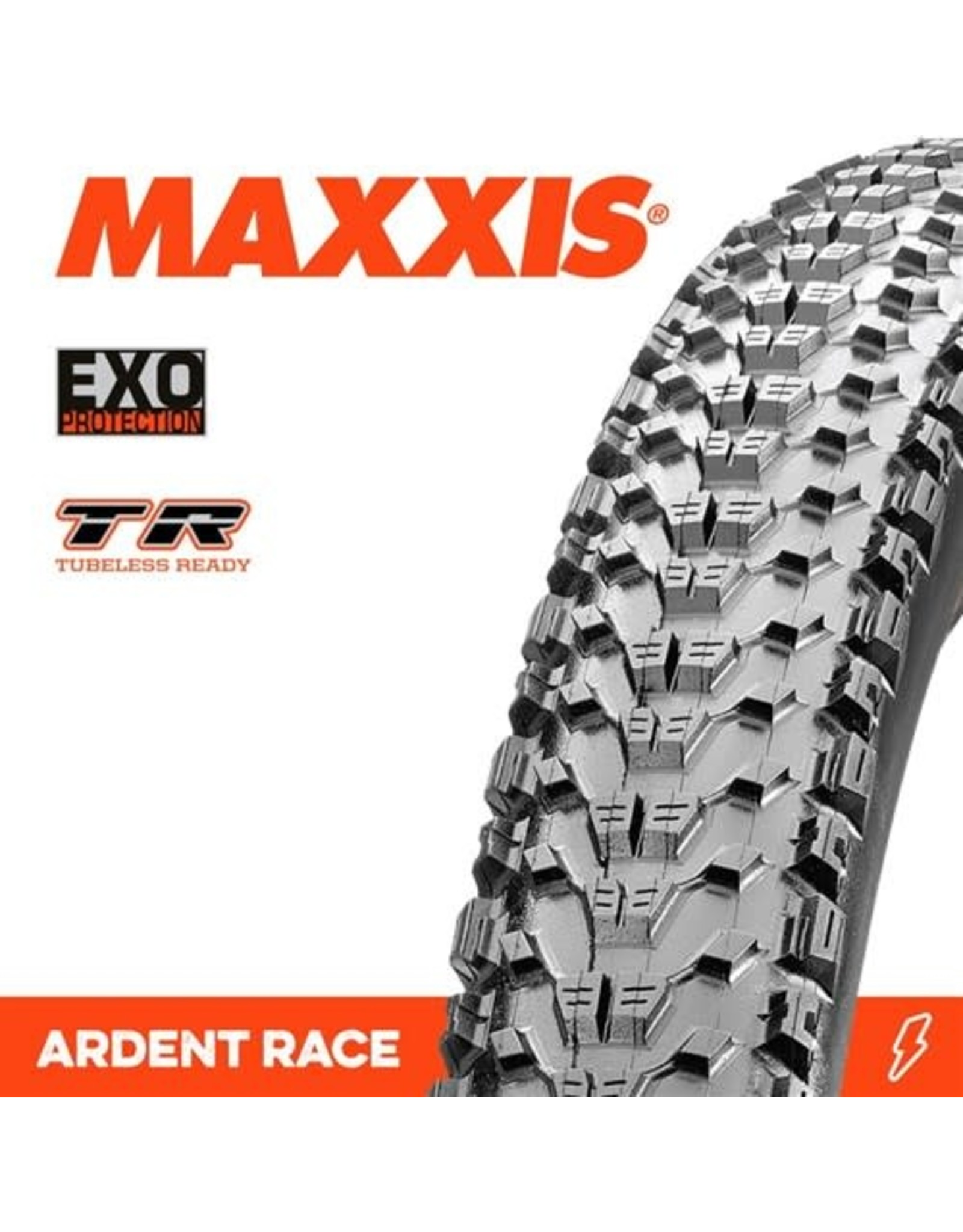 "Maxxis Ardent Race EXO 29"""