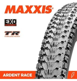 MAXXIS ARDENT RACE EXO 29""