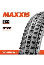 "MAXXIS CROSSMARK 29"""
