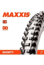 MAXXIS SHORTY 27.5 X 2.50