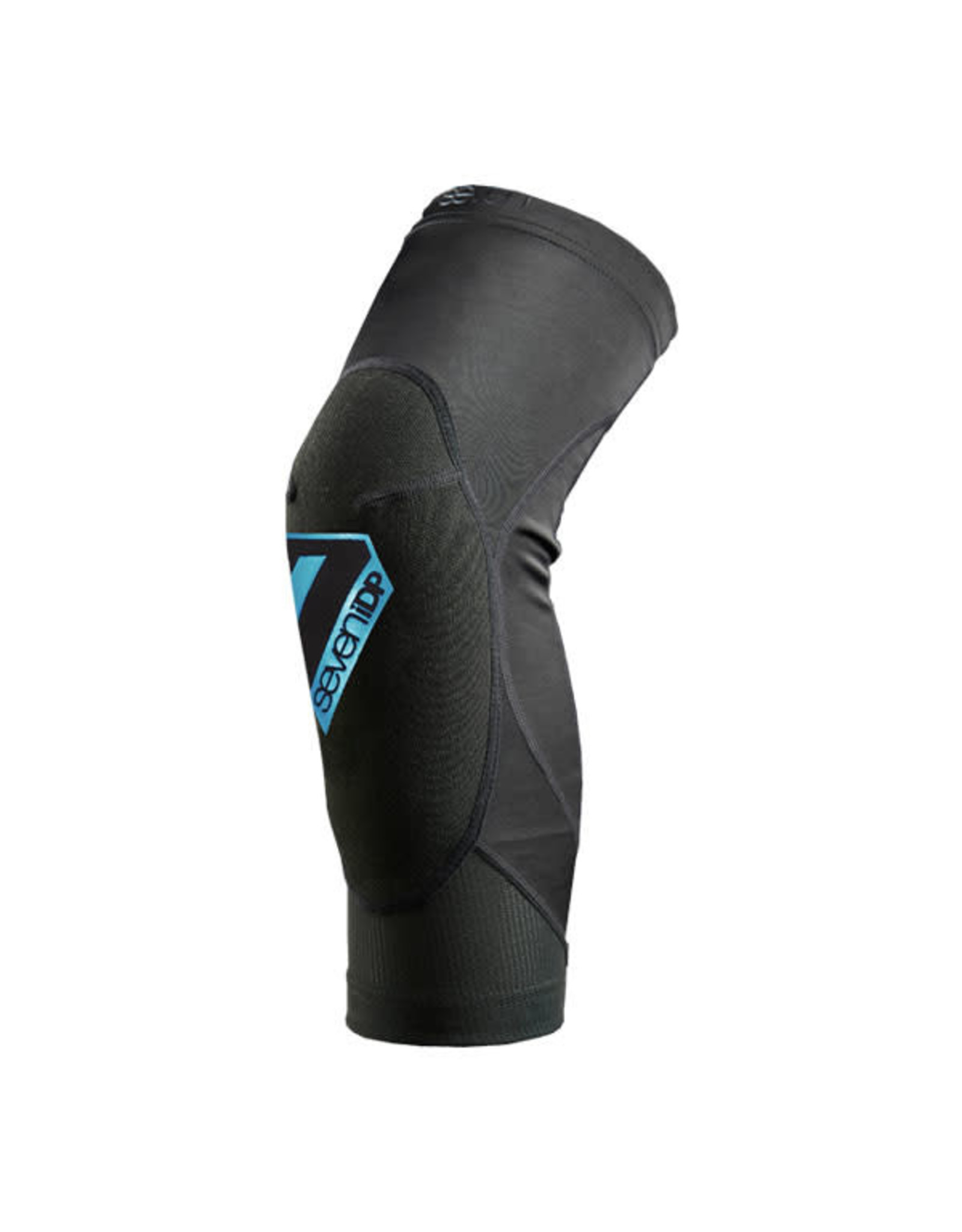SEVENIDP TRANSITION KNEE PAD