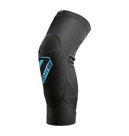 SevenIDP Transition Knee Pad