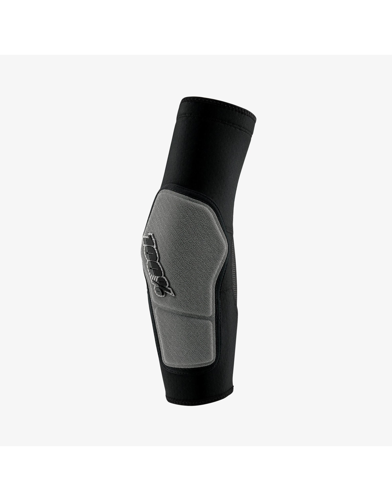 RIDECAMP ELBOW PADS