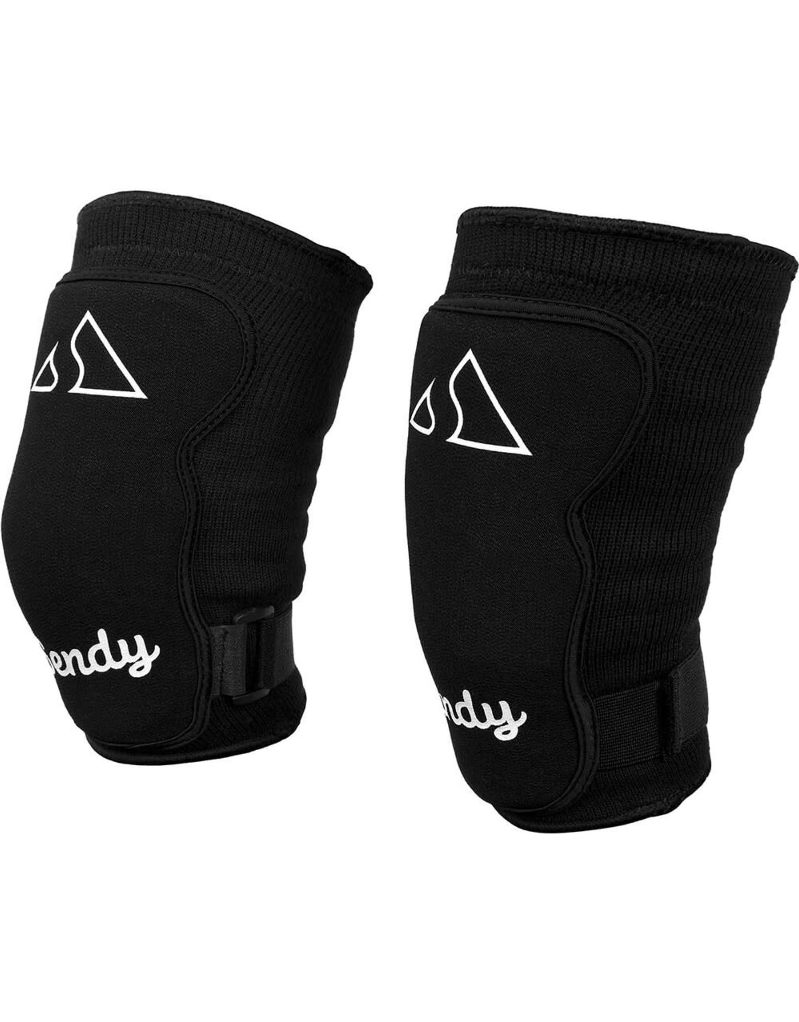 Sendy Saver Knee Pad Youth