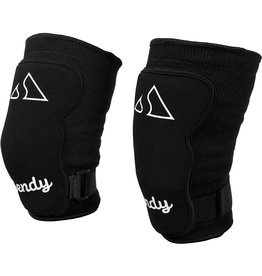 SENDY SAVER KNEE PAD YOUTH