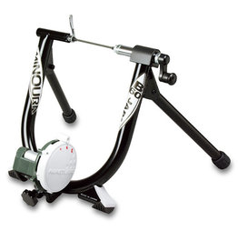 MINOURA BICYCLE INDOOR TRAINER B6-D