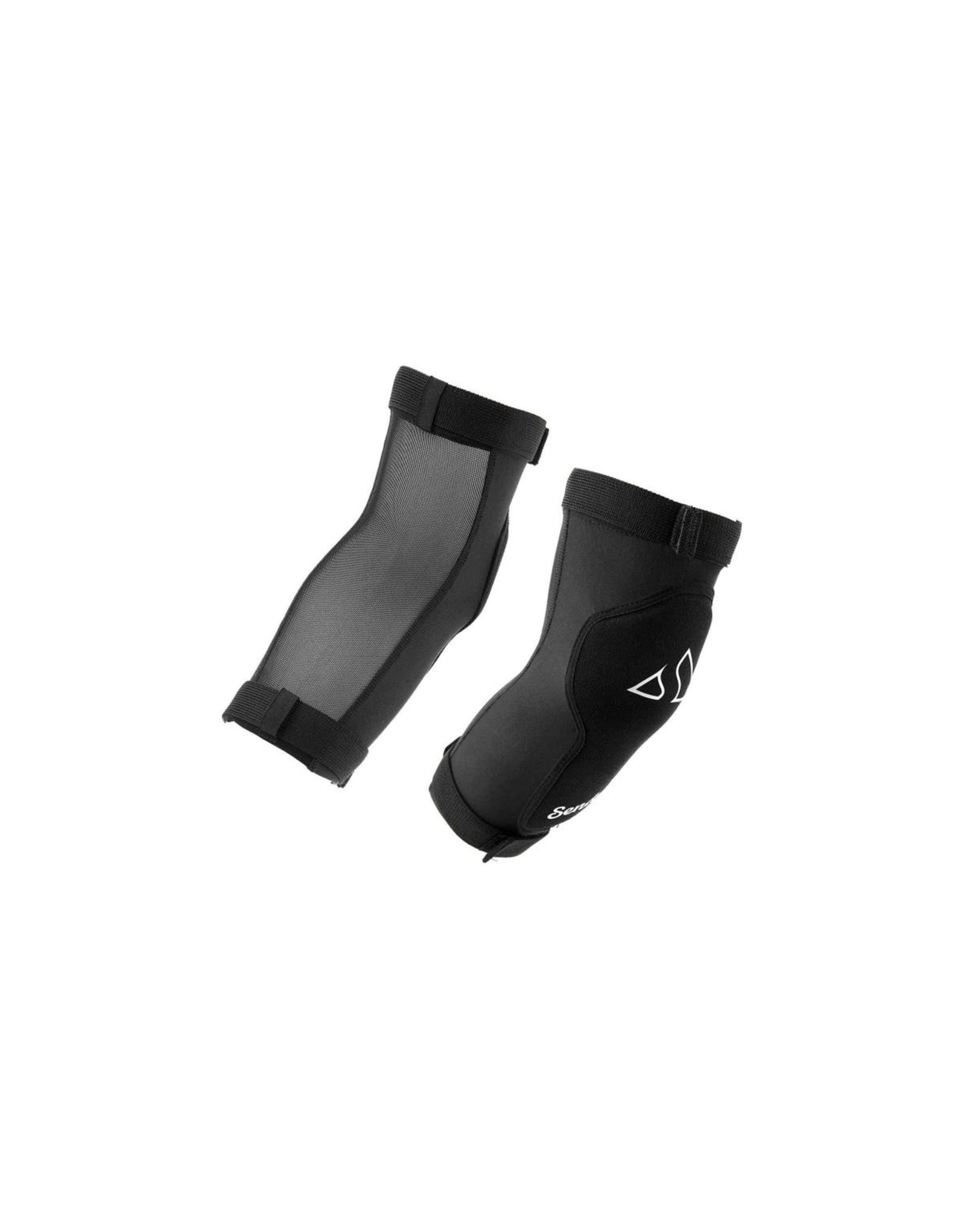SENDY YOUTH ELBOW PAD