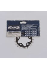 BBB CLEARANCE CHAIN RING 22T/58 5 ARM