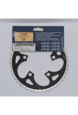 BBB CHAIN RING 44T/94 5 ARM
