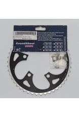 BBB CLEARANCE CHAIN RING 46T/94 5 ARM