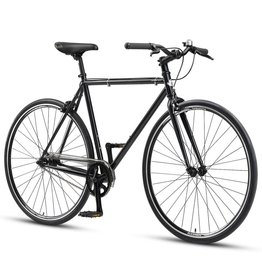 XDS 20 X74 SPRINT FIXIE