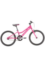 MERIDA 21 MATTS J20 LITE GIRLS 20""