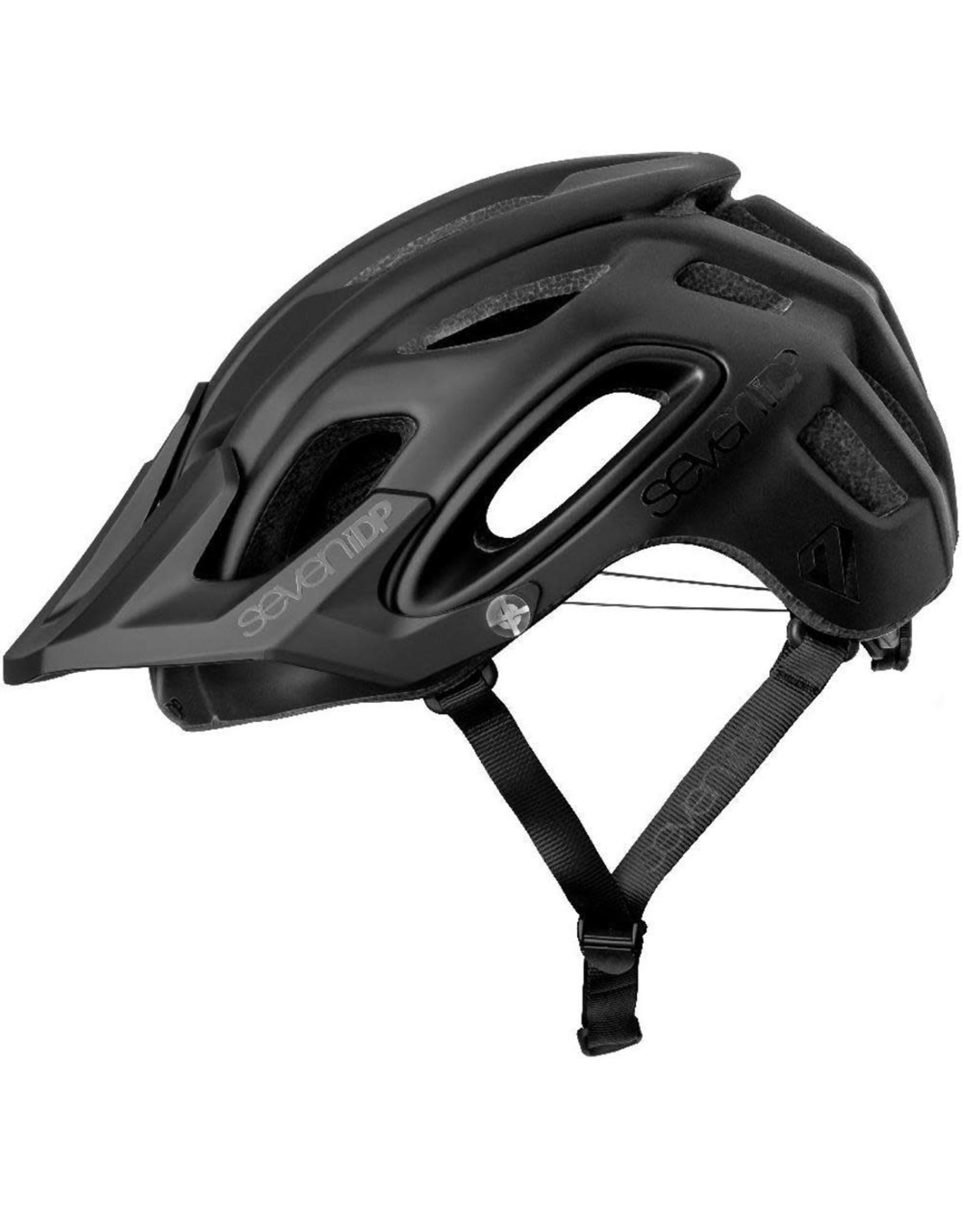 SevenIDP M2 BOA Mountain Bike Helmet