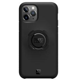 """Quad Lock iPhone 12 Mini (5.4"""") Phone Mount Case"""