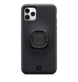 QUAD LOCK IPHONE 11 PRO CASE