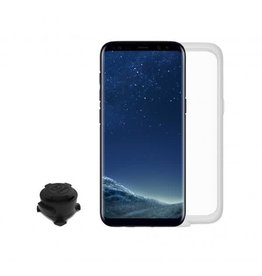 ZEFAL OPEN BOX Z CONSOLE FOR SAMSUNG GALAXY S8+/S9+