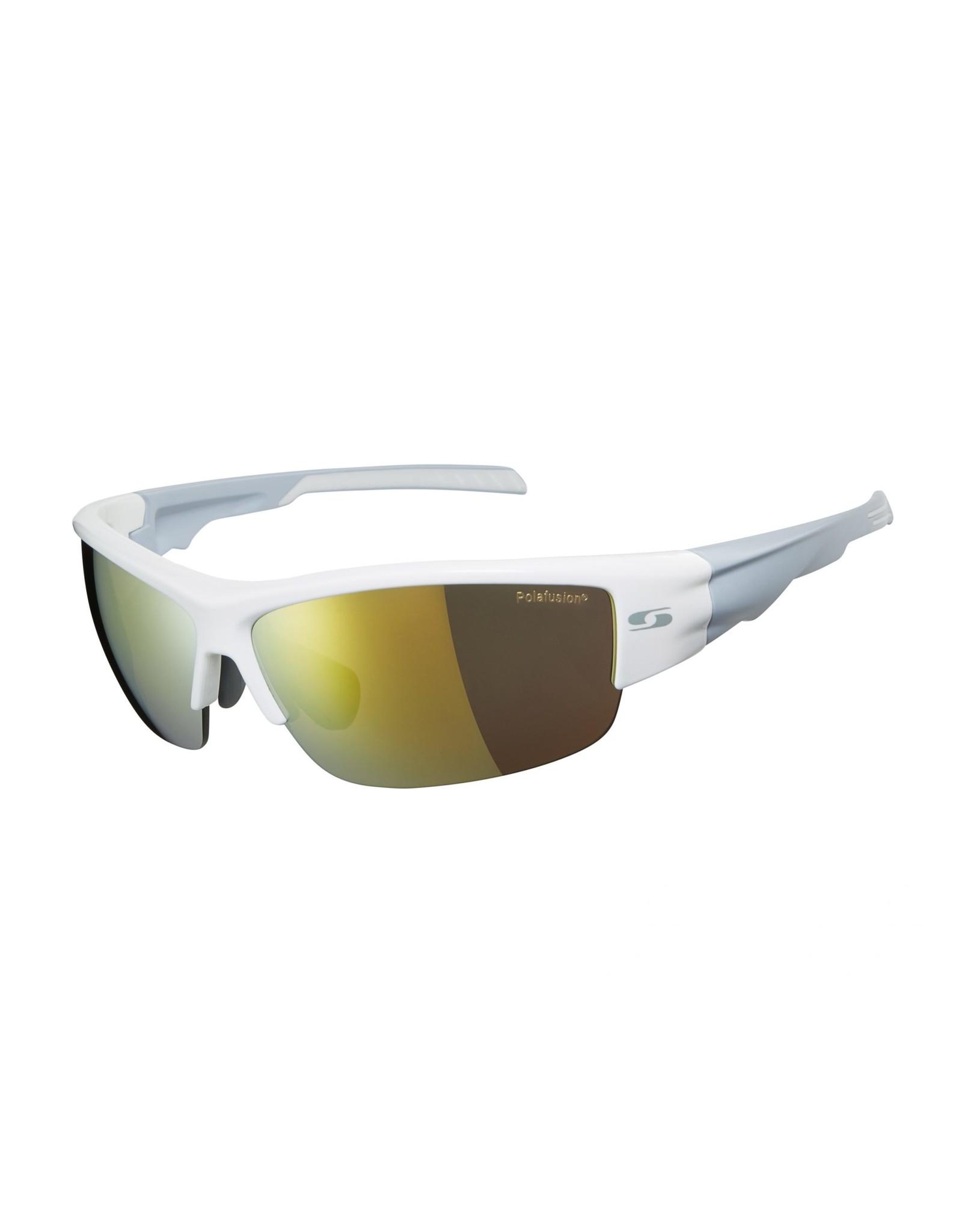 Sunwise Parade Polarised Cycling Sunglasses