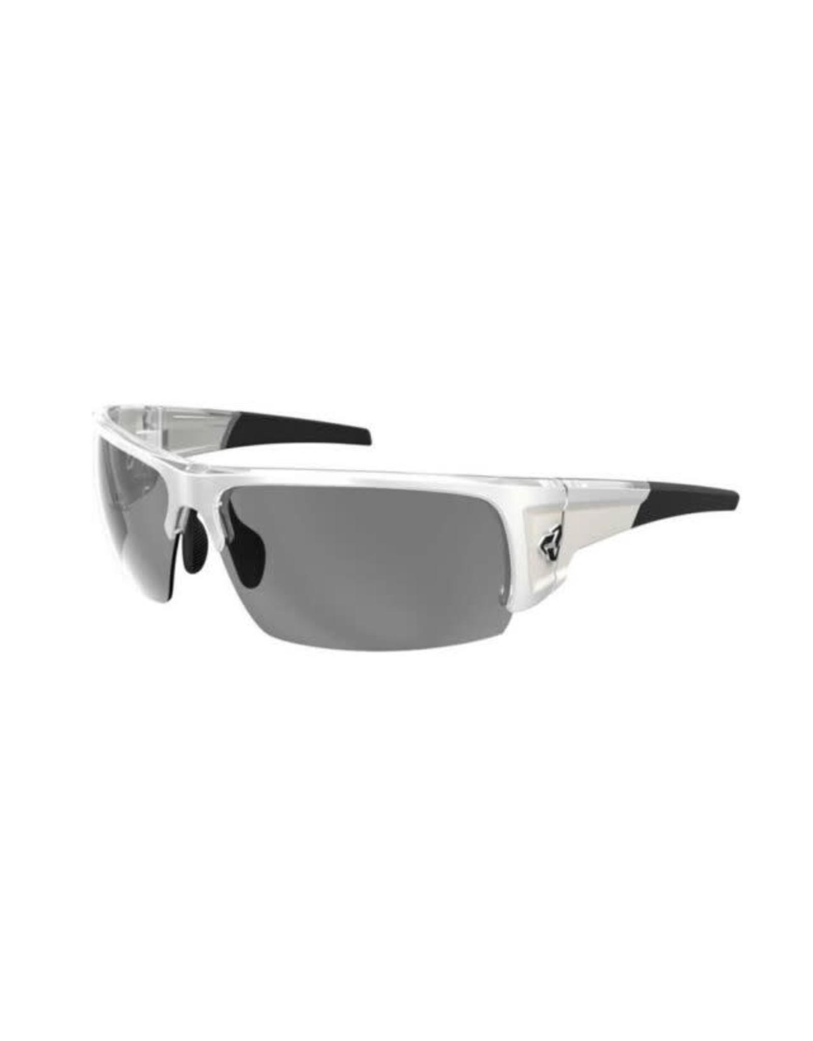 Ryders Caliber Photochromatic Cycling Sunglasses