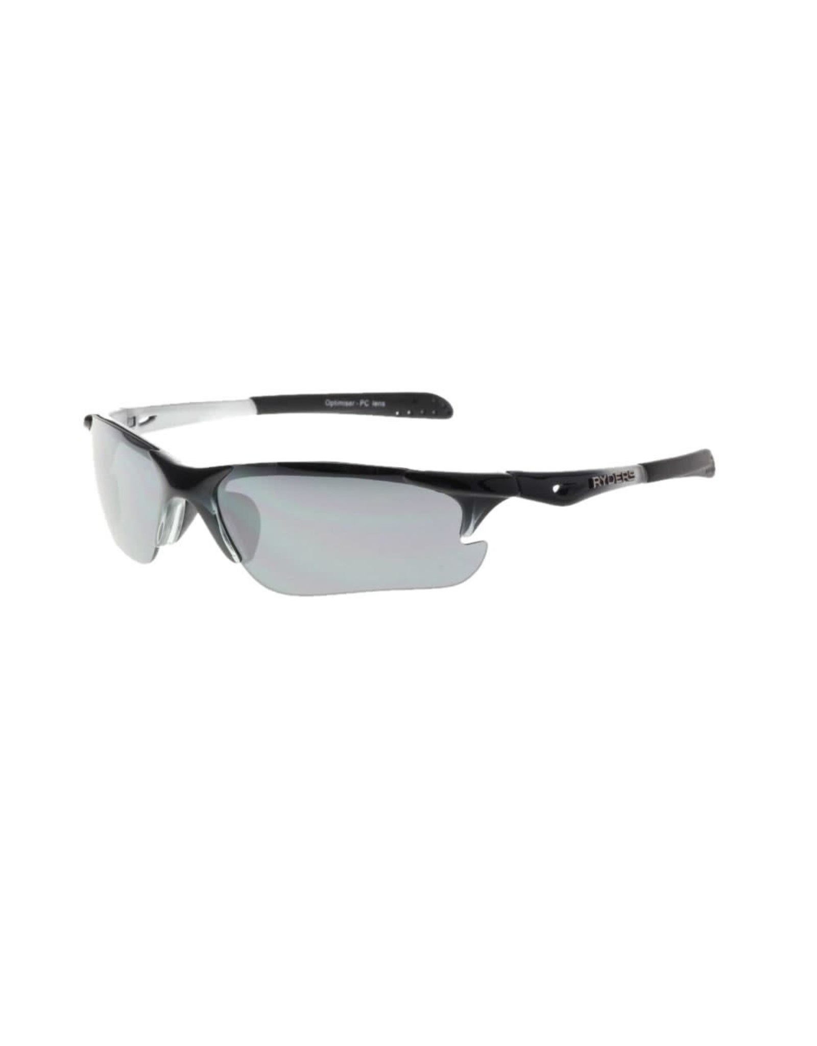 Ryders Optimiser Antifog Cycling Sunglasses