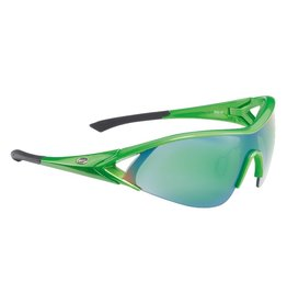 BBB Impact Cycling Sunglasses w/interchangeable lenses