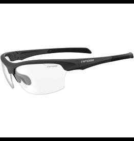 Tifosi Intense Cycling Sunglasses