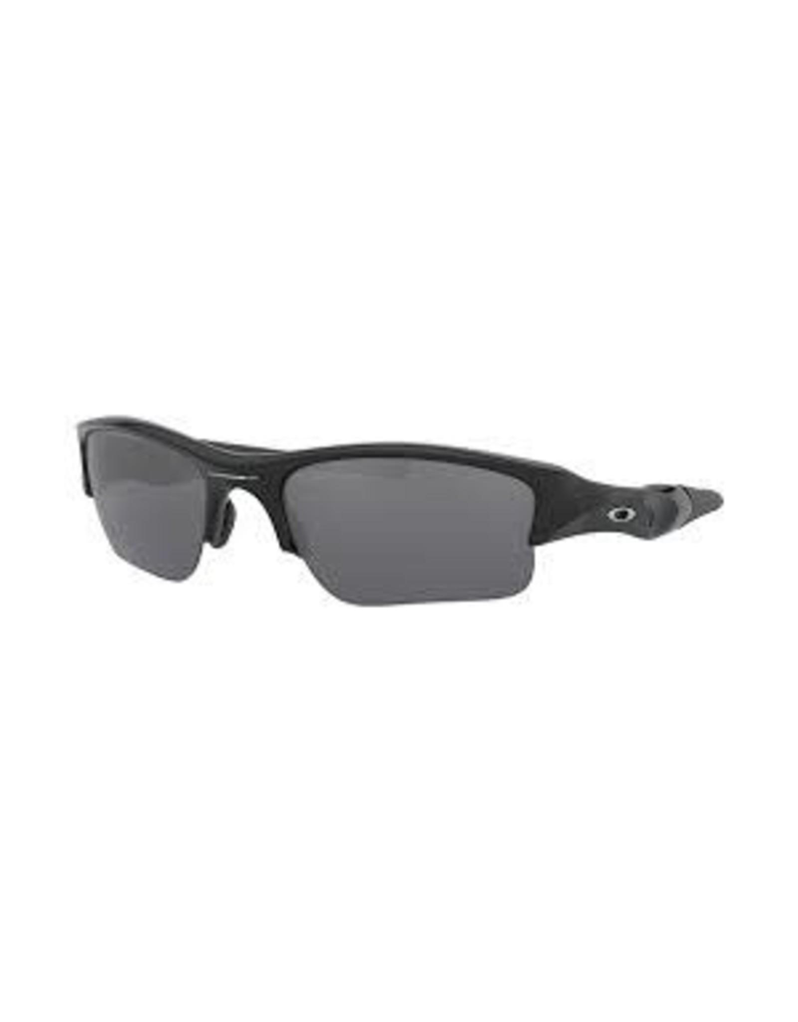 OAKLEY Flack Jacket Cycling Sunglasses