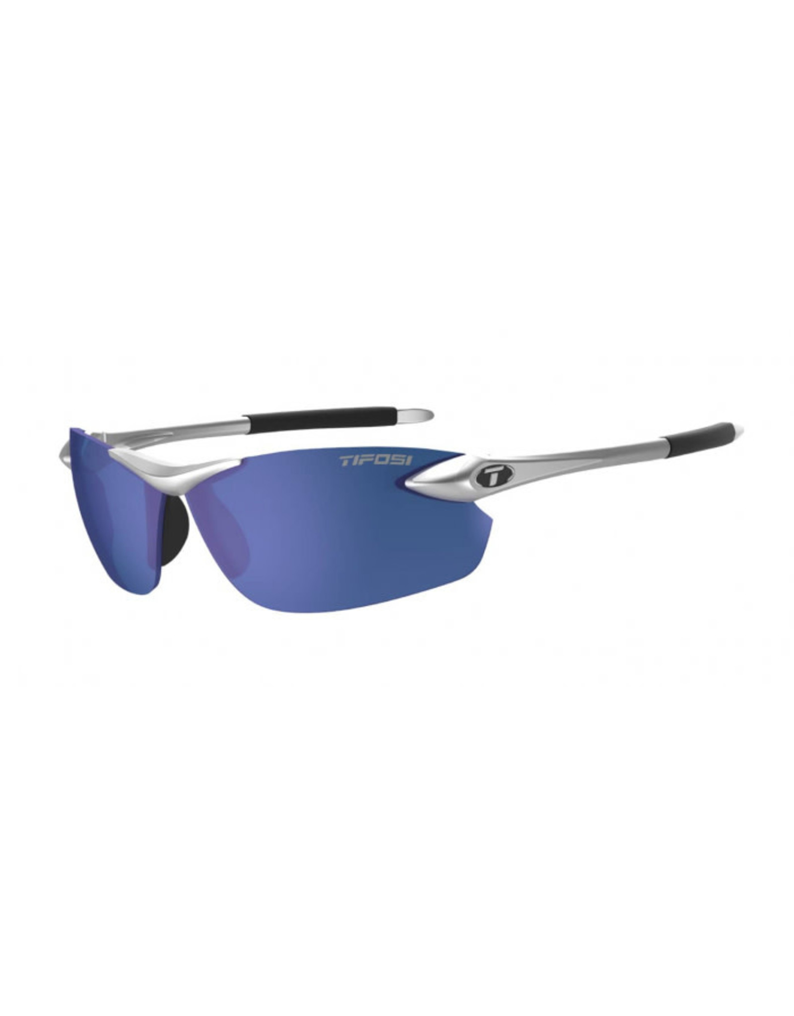 Tifosi Seek FC Cycling Sunglasses