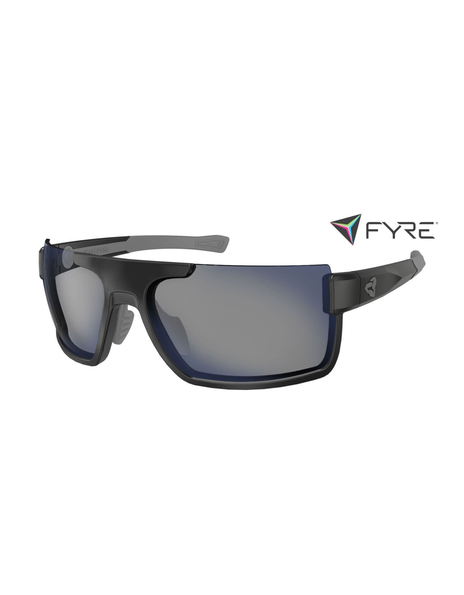 Ryders Incline Fyre Cycling Sunglassesw/anti-fogging