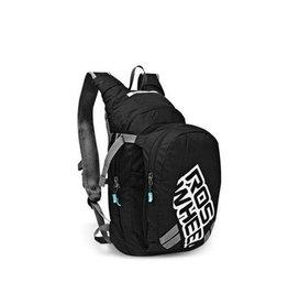 ROSWHEEL Hydra Backpack