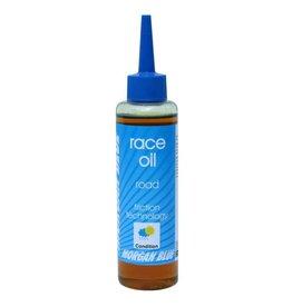 MORGAN BLUE RACE OIL LUBE