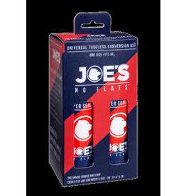 JOE'S UNI TUBELESS SYSTEM