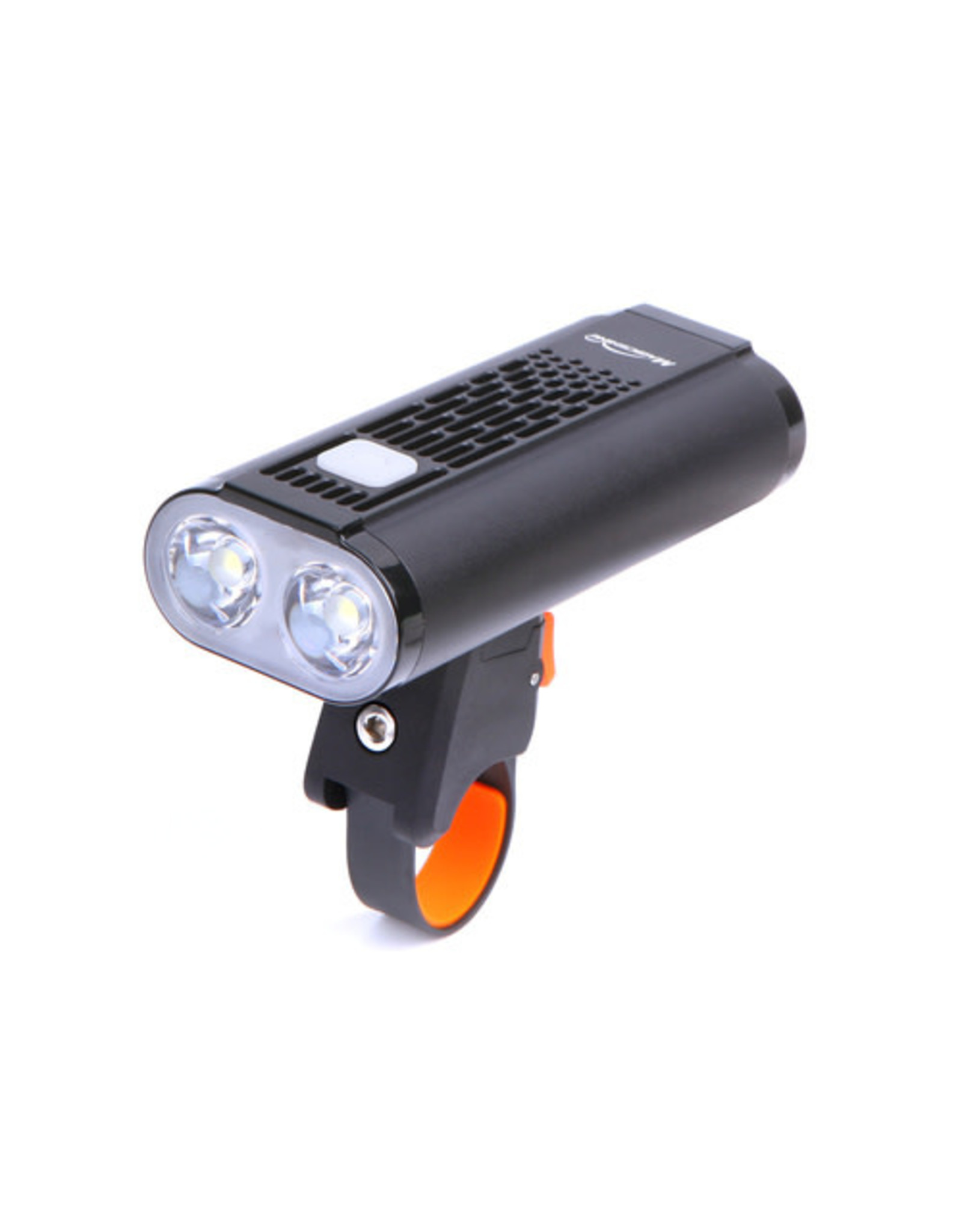 MagicShine Monteer Front Cycling Light 1400 Lumens