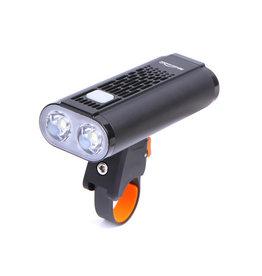 MagicShine Monteer Front Light 1400 Lumens