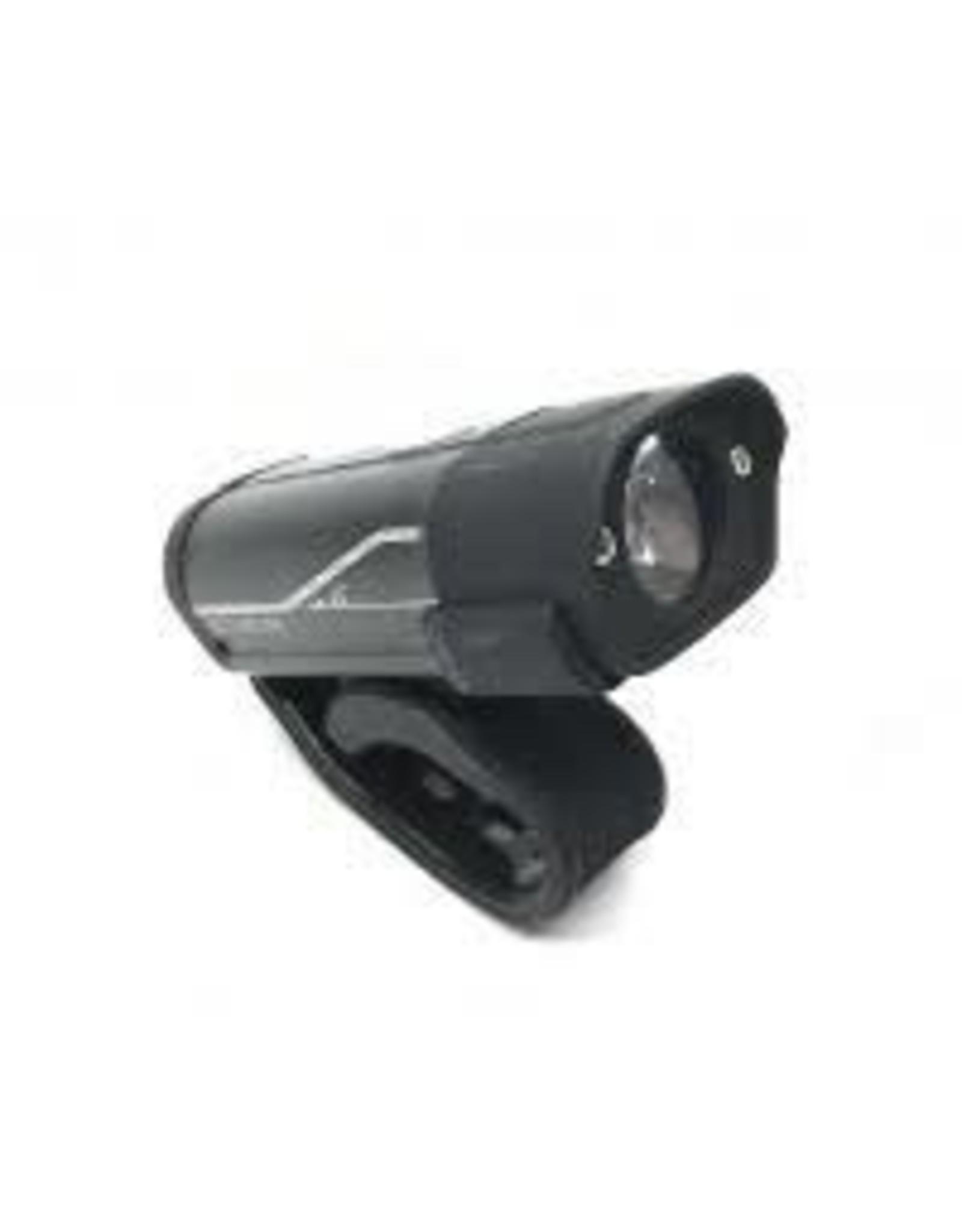 KWT Chaser Front Light 420 Lumens
