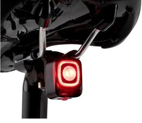 MagicShine SeeMee 200 Rear Light Review