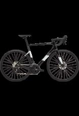Cannondale Super Six Evo 105 Disc Carbon 2021