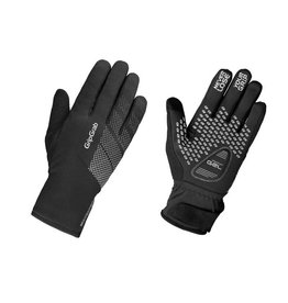 GRIPGRAB Ride Waterproof Winter Glove