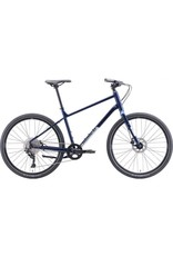 Norco 20 Indie IGH A8