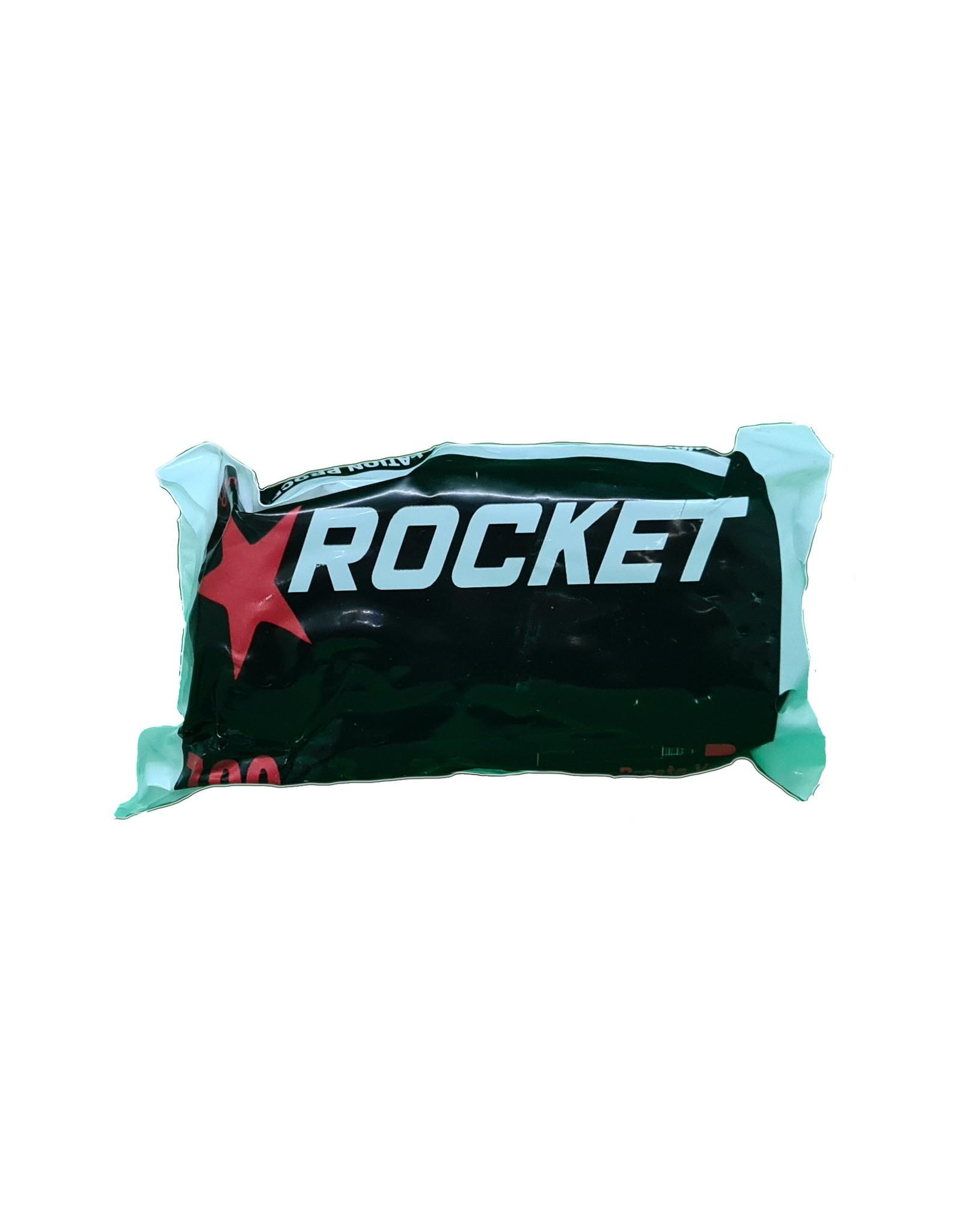 Rocket Tube 700 x  20/25 Presta Valve 60mm