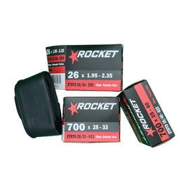 Rocket Tube 27.5 x 2.25/2.50 Presta Removable Valve