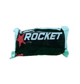 Rocket Tube 700 x 20-25 Presta 80mm