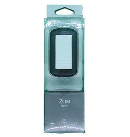 ZLIM Rear Light 20 Lumens