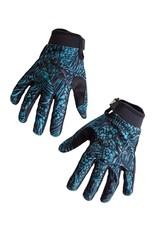 Sendy Gloves Full-Tipped Womens