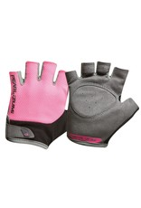 Pearl Izumi Womens Attack Gloves