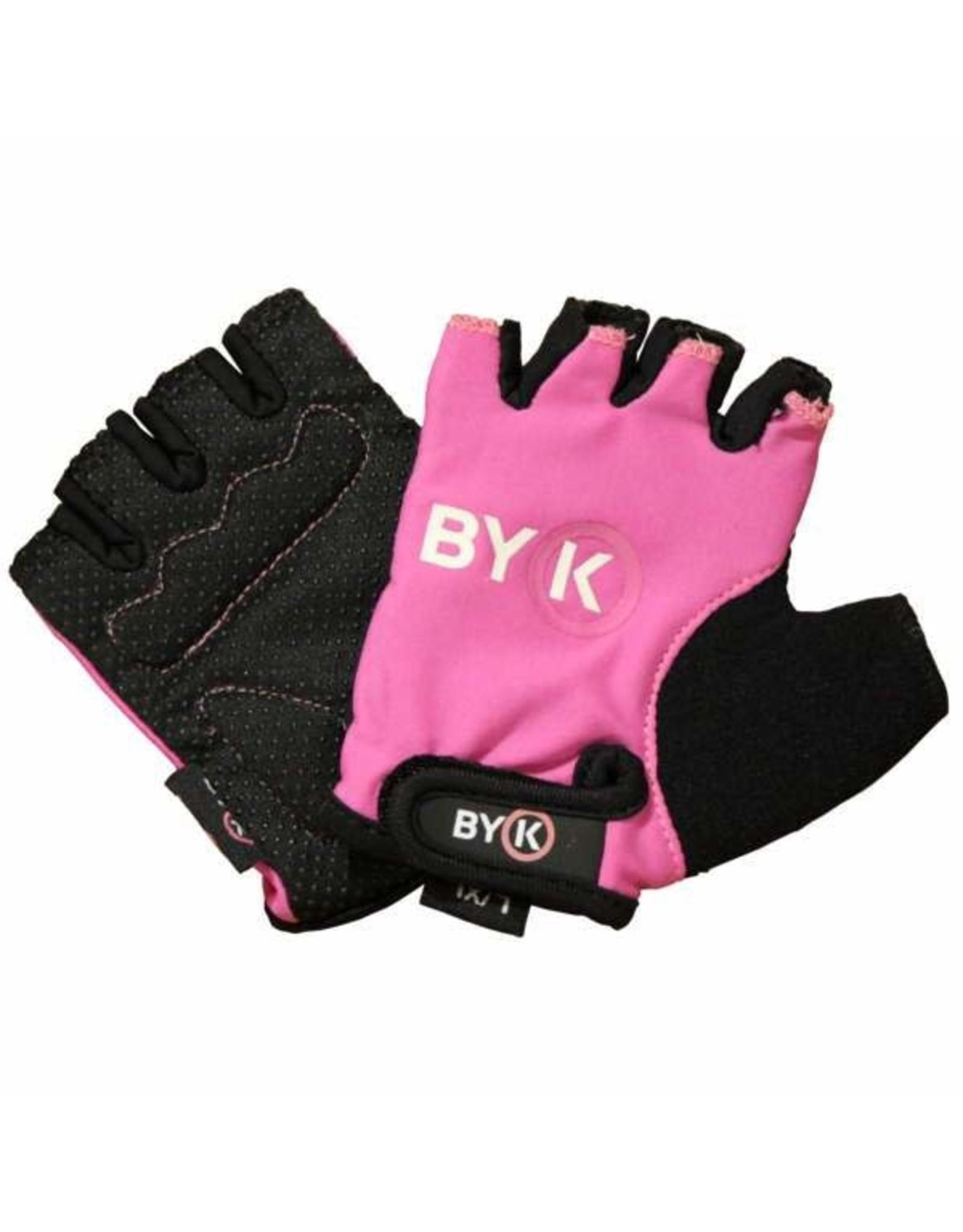 BYK Premium Kids Gloves