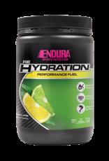 ENDURA Hydration Performance Fuel