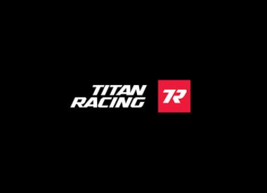 Titan Racing