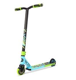 Madd Gear Kick Pro Scooter