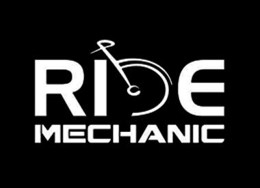 Ride Mechanic