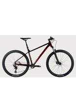 Norco Storm 1 29er 2021